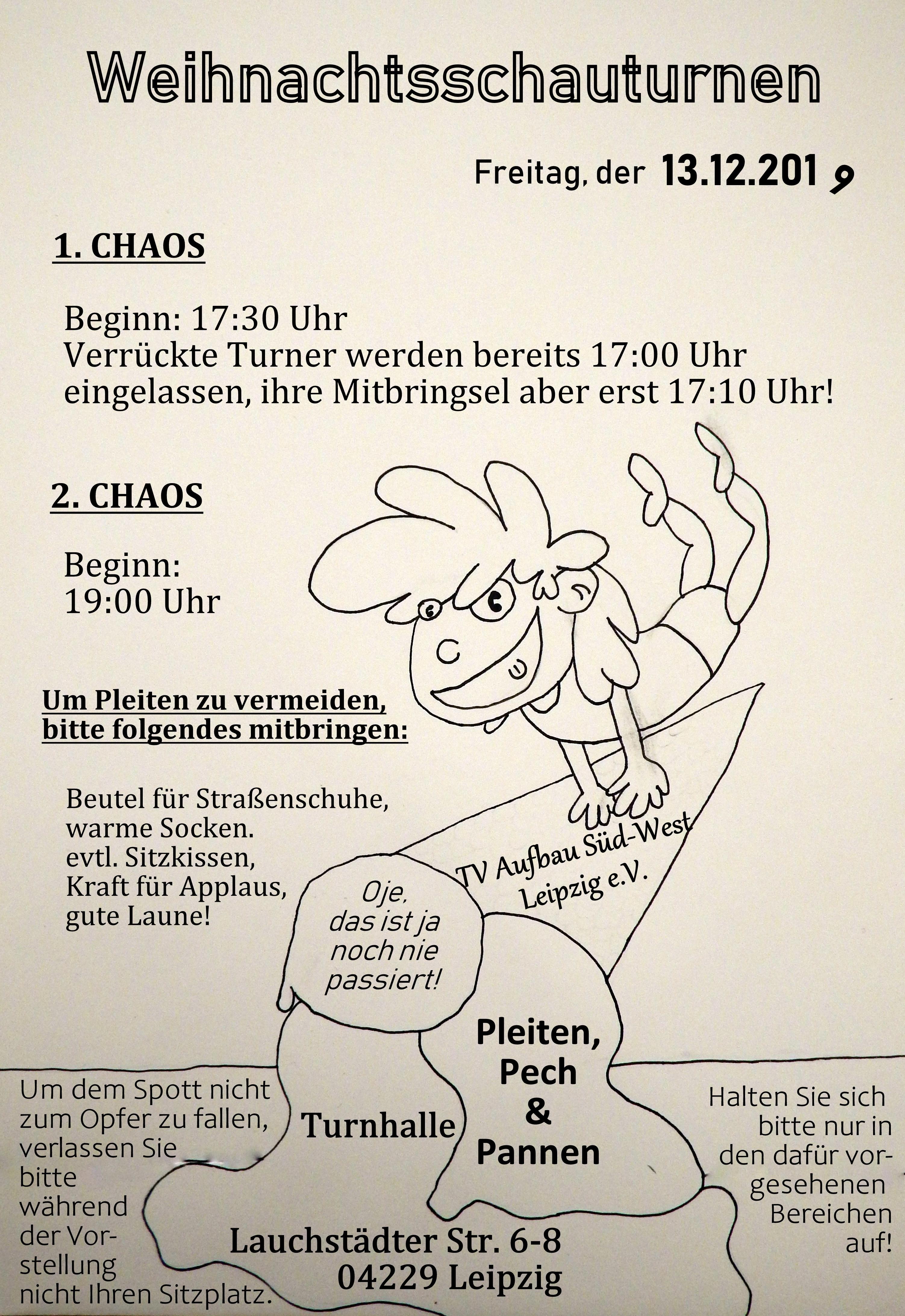 https://asw-leipzig.de/wp-content/uploads/2019/11/WST.pdf